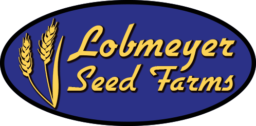 Lobmeyer Seed Farms, Inc.